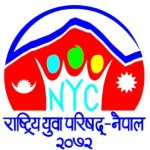 national-youth-council-nepal-297x300