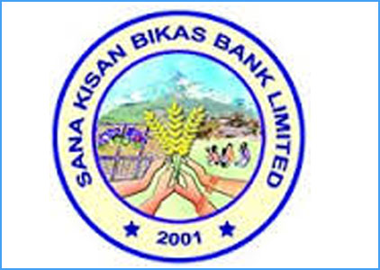 sana kisan report Sana kisan bikas laghubitta bittiya sanstha limited (skbbl) microfinance 1105-11(-099%) prev closing 1116 open  1111 max price 1115 min price 1101 volume 756 summary news / events reports floorsheet historical price charts dhitopatracom about us feedback contact us get in touch.
